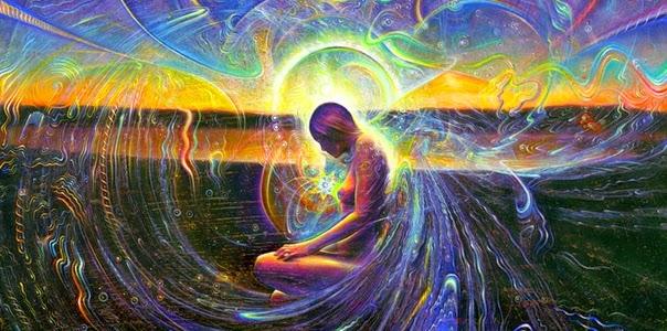 Risveglio spirituale