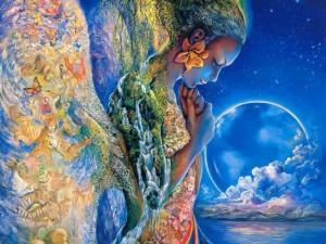 risveglio spirituale1