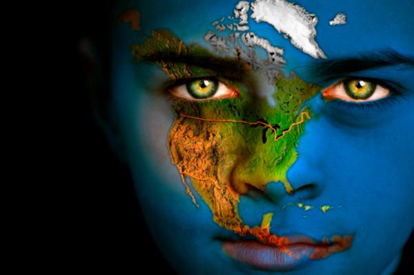 cambiare_il_mondo