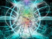 espandere la coscienza
