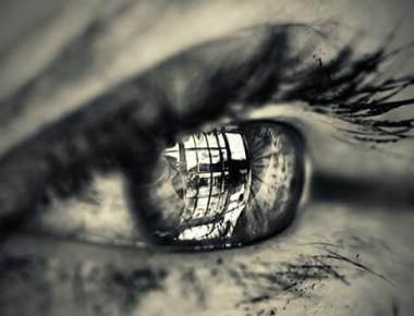 Occhi specchio dell 39 anima archives anahera newsanahera news - Occhi specchio dell anima ...