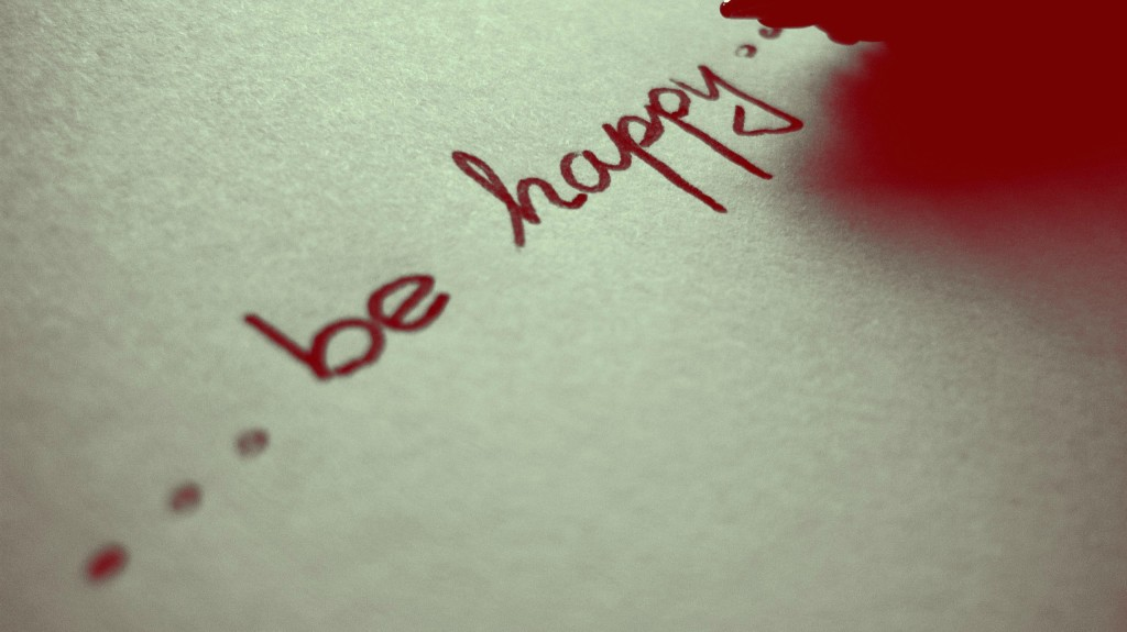 felicità11