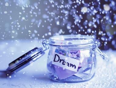 sogni 1