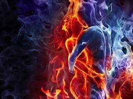 sesso e anima