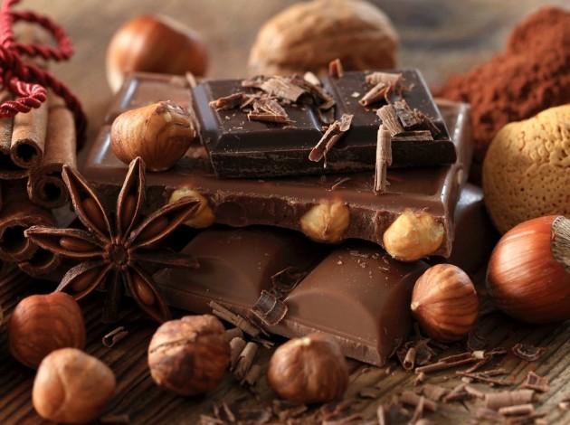 cioccolato-fondente 11