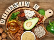 carenza vitamina E