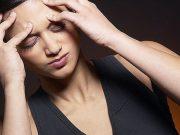 cure alternative emicrania
