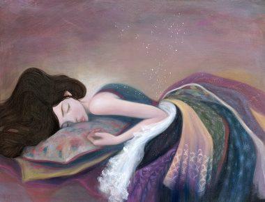 sonno e salute