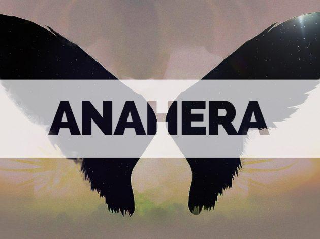 anahera-ali-video-immagine-inizio