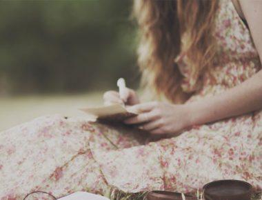 diario-segreto