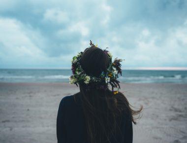 perdonare-se-stessi
