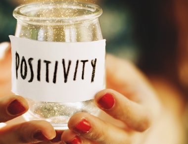 positivita