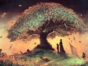 albero-messaggi