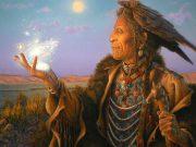 indiani-america1