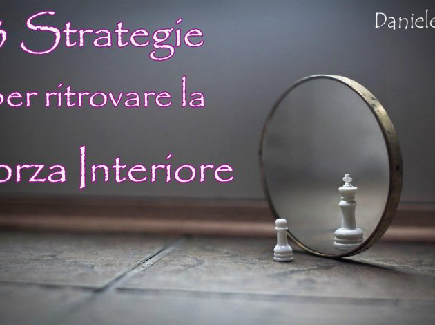 3 strategie forza interiore - vm11