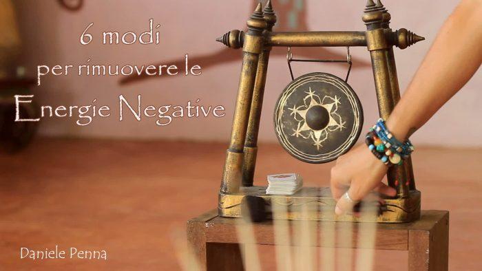6 mdi per energie negative - vm9