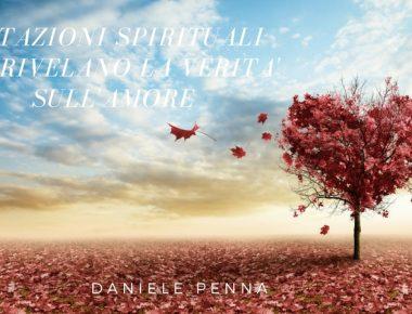 amore spirituale