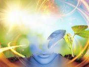 energia pensiero
